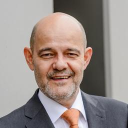 Michael Kammann