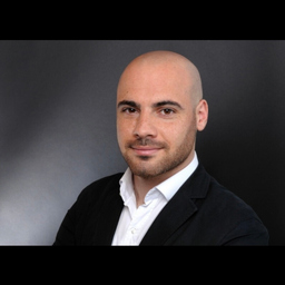 Sofyan Abutaleb's profile picture