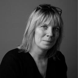 ANDREA SCHMITZ's profile picture