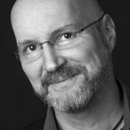 Hans-Christian Sanladerer - Chrisa.de - Köln/Reichshof