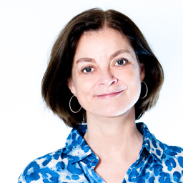 Dr. Kathrin Niewiarra's profile picture
