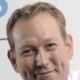 Max Ackermann's profile picture