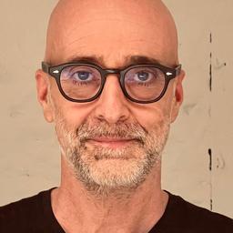 Dr. Michael W. Driesch - Dr. Michael W. Driesch - Düsseldorf