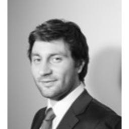 Frank Fiedler - BinaStar GmbH - Obersöchering