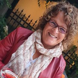 Jill Marleen Koch - EDV SYSTEME KOCH GmbH             - IT Consulting & Solutions - - Hamburg
