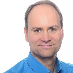 Steffen Zöhl