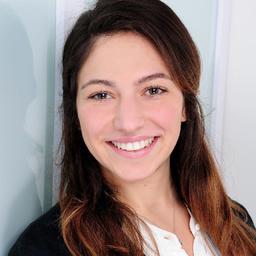 Deniz Acanal's profile picture