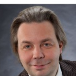 Frank Ronneburg - Erich Schmidt Verlag GmbH & Co. KG - Berlin