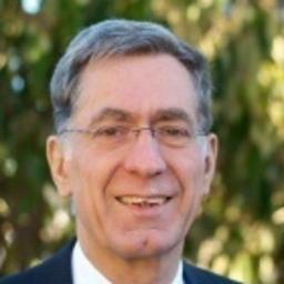 Dr Otto Haefner - Dr. Häfner Consulting - Donaueschingen