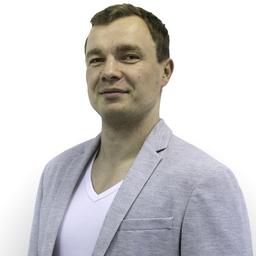 Jens Piesker