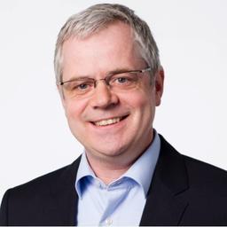 Stefan Keim - STRANET AG - Hohenlockstedt