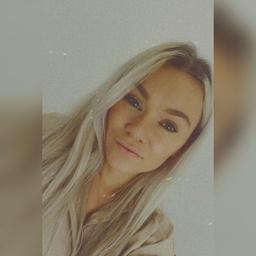 Sonata Avelyté's profile picture