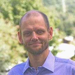 Dr. Matthias Faßler