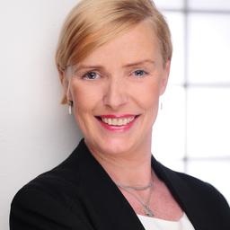 Katrin Gerlach