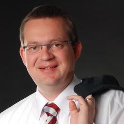 Andreas Boenisch