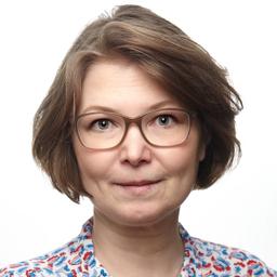 Julia Dellnitz - Learnical. Lernen als strategische Kompetenz. - Hamburg