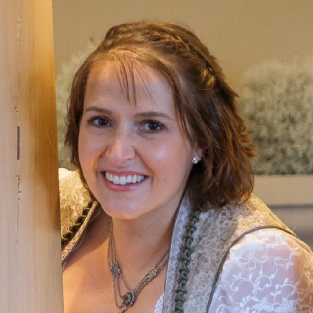 Sandra Aichner's profile picture