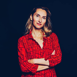 Mag. Margit Sander