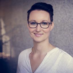 Christin Ullmann