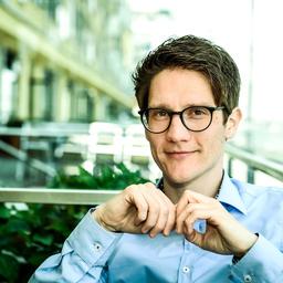 Roman Brandstätter's profile picture