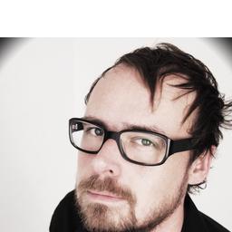 Andy Mandel - NEST ONE GmbH - Hamburg