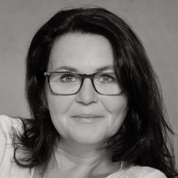 Britta Warmuth