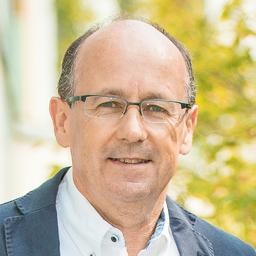 Markus Grubenmann