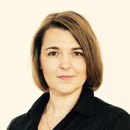 Nicole Zintl - VZ VermögensZentrum - Zürich