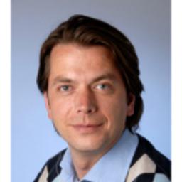 Oliver Rothenberger - Freier Berater - Neu-Isenburg