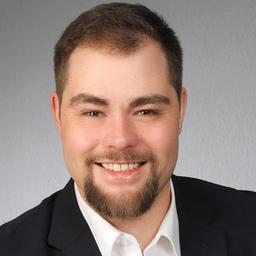 Philipp Assler's profile picture