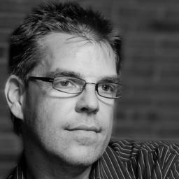 Andreas Neufahrt