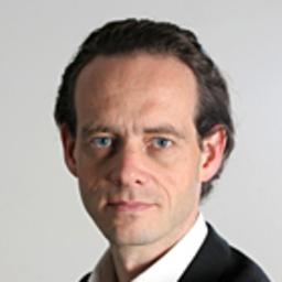 Eric Rambour - Envalia - ERPLV - Lille