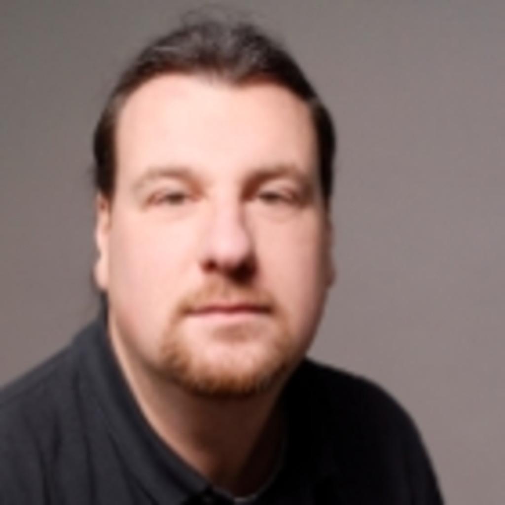 Lennart Betz's profile picture