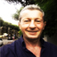 Marcello Buzzola - Ferrara