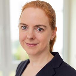 Tonia Haag