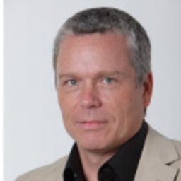 Dipl.-Ing. Georg Manchen MBA - Avanade - Linz