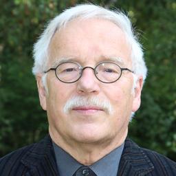 Klaus Nikol - ISO-N, Innovations-, Strukturentwicklungs-und Organisationsmanagement - Bautzen