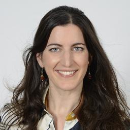 Monika Buholzer