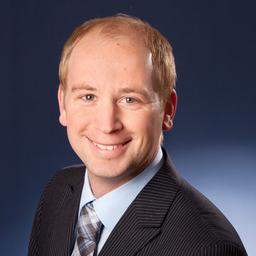Ing. Tim Frentrup's profile picture