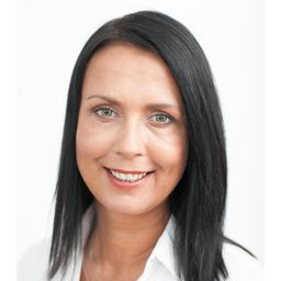 Sabine Liehr - Hutchison Drei Austria GmbH - Wien