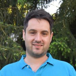 Michael Kittelmann's profile picture