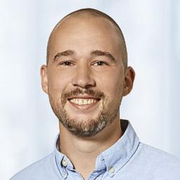 Lars Lehmann's profile picture