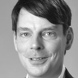 Steffen Böning - DZG - Deutsches Zentrum für Geschäftsaufbau GmbH - Hamburg