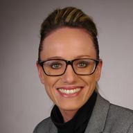 Stephanie Neumann