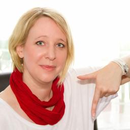 Nicole Böttcher - Grafikdesign & Marketing - Stendal