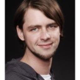 Fabian Arndt