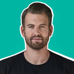 Christopher Becker - Candis GmbH - Bamberg / Berlin / Hamburg