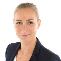 Franziska  Welsch's profile picture