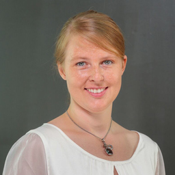 Lena Herrmann's profile picture
