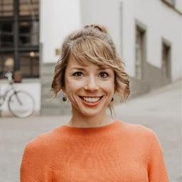 Evelyne Kunz - Zürich Tourismus - Sierre